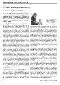 Rund um die Uhr - Pflegedienst ISL - Seite 4