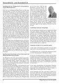 Rund um die Uhr - Pflegedienst ISL - Seite 6