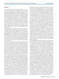 Sensitivität des TAP-Neglekttests bei der Erfassung - Institut für ... - Seite 2