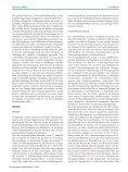 Sensitivität des TAP-Neglekttests bei der Erfassung - Institut für ... - Seite 3