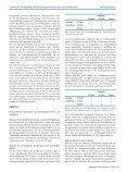 Sensitivität des TAP-Neglekttests bei der Erfassung - Institut für ... - Seite 4