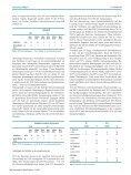 Sensitivität des TAP-Neglekttests bei der Erfassung - Institut für ... - Seite 5