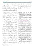Sensitivität des TAP-Neglekttests bei der Erfassung - Institut für ... - Seite 7