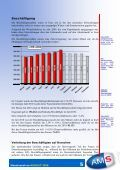 Grazer Arbeitsmarkt AUGUST 2010 - Seite 5