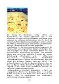 Technik archäologischer Ausgrabungen - Page 2