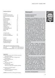 Personal, Gehalt, Lohn, Sachbearbeiter-Jobs in Werdenberg