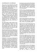 MITTEILUNGSBLATT - Ihrlerstein - Seite 2