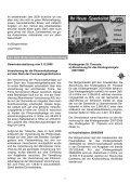 MITTEILUNGSBLATT - Ihrlerstein - Seite 3