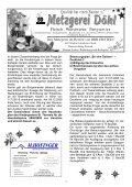 MITTEILUNGSBLATT - Ihrlerstein - Seite 4