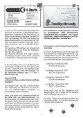 MITTEILUNGSBLATT - Ihrlerstein - Seite 6