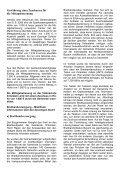 MITTEILUNGSBLATT - Ihrlerstein - Seite 7