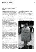 kirchen nachrichten - Gemeinde Machern - Seite 3