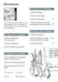 kirchen nachrichten - Gemeinde Machern - Seite 4