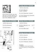kirchen nachrichten - Gemeinde Machern - Seite 5