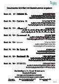 Preis - gravuren aller art - Seite 5