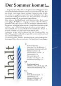 PDF-Download - Fachschaft Medizin der FSU Jena - Page 3