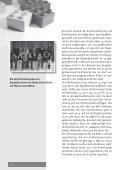 Bonhoefferkirche - Evangelische Gesamtkirchengemeinde Biberach - Seite 4