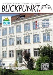 (3,70 MB) - .PDF - Stadtgemeinde Neulengbach