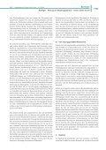 Werbung im Bestattungsbereich - Bestatterverband Bayern - Page 2
