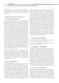 Werbung im Bestattungsbereich - Bestatterverband Bayern - Page 3