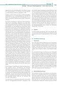Werbung im Bestattungsbereich - Bestatterverband Bayern - Page 4