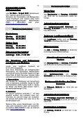 Konfirmanden - Wettringen - Seite 3