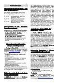Konfirmanden - Wettringen - Seite 4