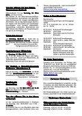Konfirmanden - Wettringen - Seite 5