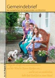 Gottesdienste Kirchspiel Neumorschen - Evangelische Kirche von ...