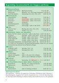 08-09 - Ev. - Luth. Kirchgemeinde Dresden-Leubnitz-Neuostra - Seite 4