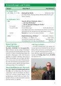 08-09 - Ev. - Luth. Kirchgemeinde Dresden-Leubnitz-Neuostra - Seite 5