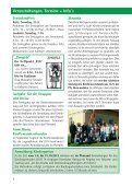 08-09 - Ev. - Luth. Kirchgemeinde Dresden-Leubnitz-Neuostra - Seite 6