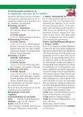 08-09 - Ev. - Luth. Kirchgemeinde Dresden-Leubnitz-Neuostra - Seite 7