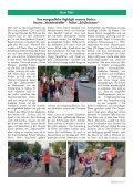 Zeitschrift des für Nienstedten, Klein Flottbek und ... - Soeth-Verlag - Seite 7