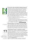 netz NRW e.V. - Page 2