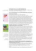 netz NRW e.V. - Page 4