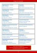 Gemeindebriefes - Regenbogengemeinde - Page 2
