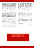 Gemeindebriefes - Regenbogengemeinde - Page 7