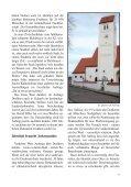 Obermenzinger Hefte - Verein der Freunde Schloss Blutenburg eV - Seite 7