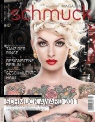 kategorie: innovation - Drachenfels Design