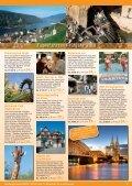 Frühlingsreisen 2010 - Dornburg-Reisen.de - Seite 5