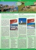 Frühlingsreisen 2010 - Dornburg-Reisen.de - Seite 7