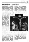Termine - Termine - Termine - Termine - Termine - Evangelische ... - Seite 3