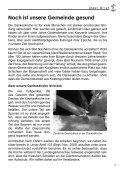 Termine - Termine - Termine - Termine - Termine - Evangelische ... - Seite 5