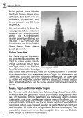 Termine - Termine - Termine - Termine - Termine - Evangelische ... - Seite 6