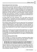 Termine - Termine - Termine - Termine - Termine - Evangelische ... - Seite 7