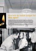 Vær ansvarsbevist og velg en brannsikret kabel ... - Draka norsk kabel - Page 2