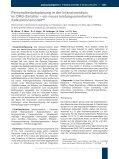 Personalbedarfsplanung in der Intensivmedizin im DRG ... - DGAI - Seite 3