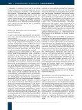 Personalbedarfsplanung in der Intensivmedizin im DRG ... - DGAI - Seite 4