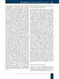 Personalbedarfsplanung in der Intensivmedizin im DRG ... - DGAI - Seite 5